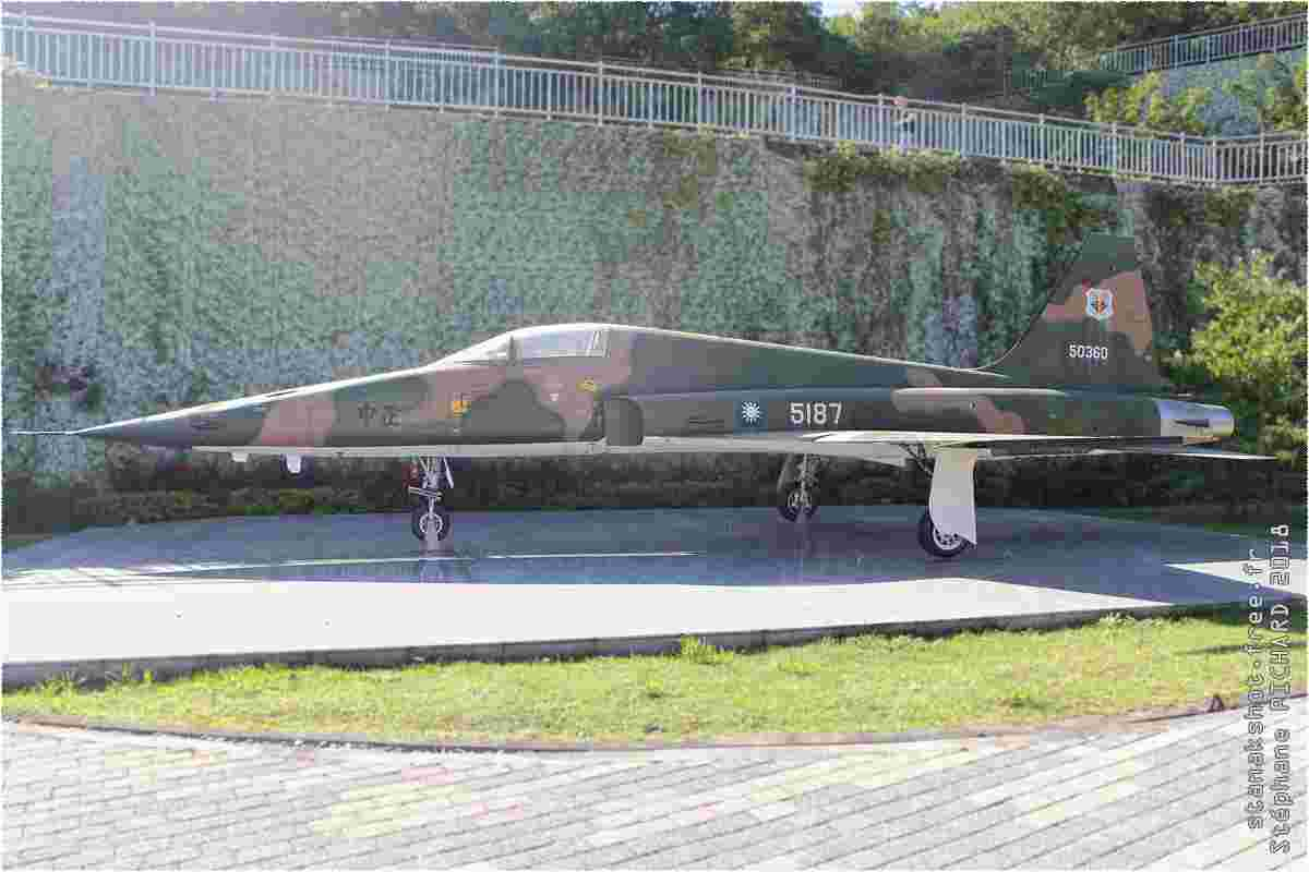 tofcomp#11240-F-5-Taiwan
