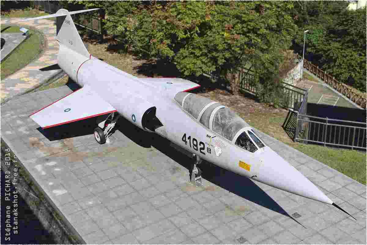 tofcomp#11241-F-104-Taiwan