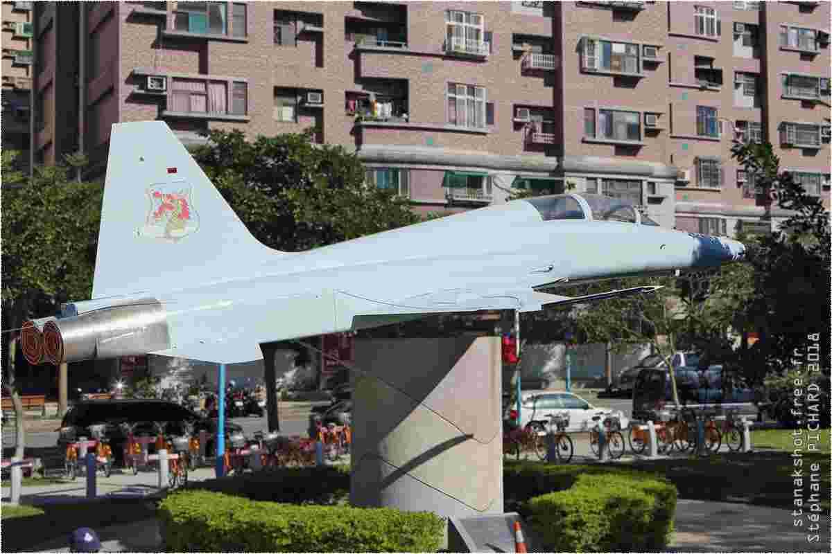 tofcomp#11243-F-5-Taiwan