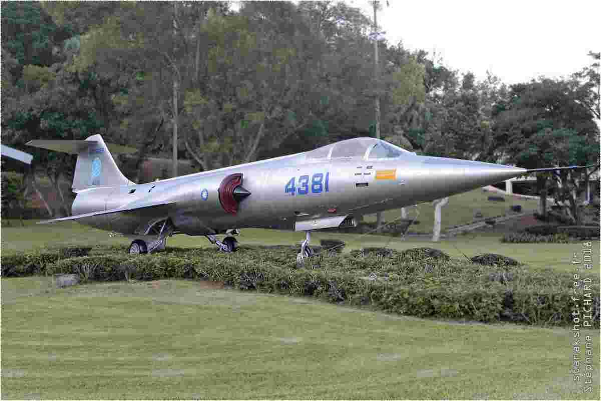 tofcomp#11245-F-104-Taiwan