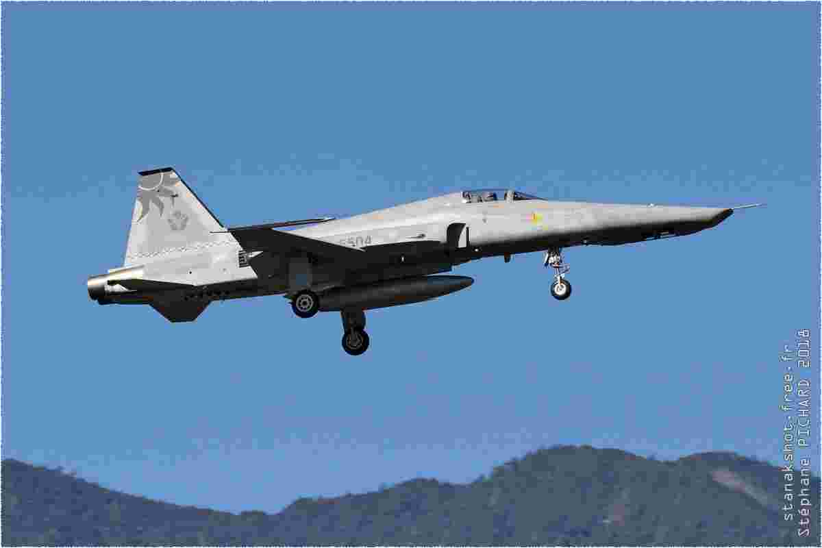 tofcomp#11248-F-5-Taiwan-air-force