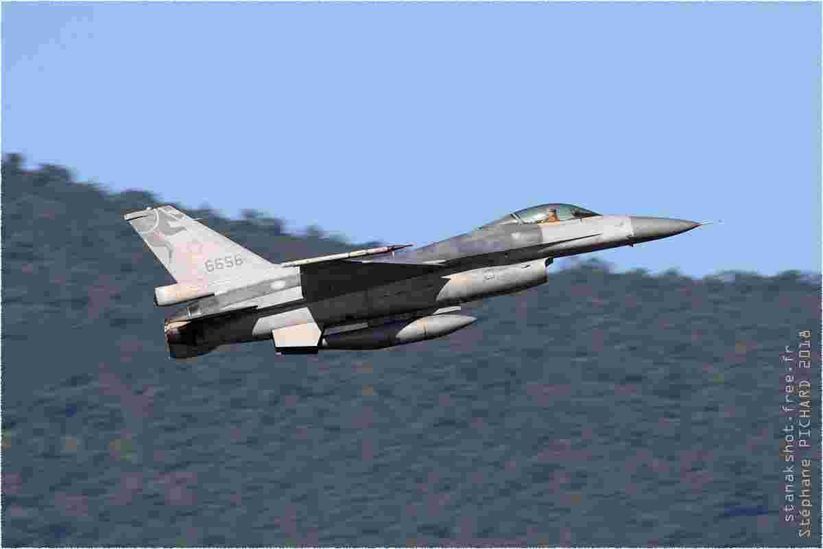 tofcomp#11250-F-16-Taiwan-air-force