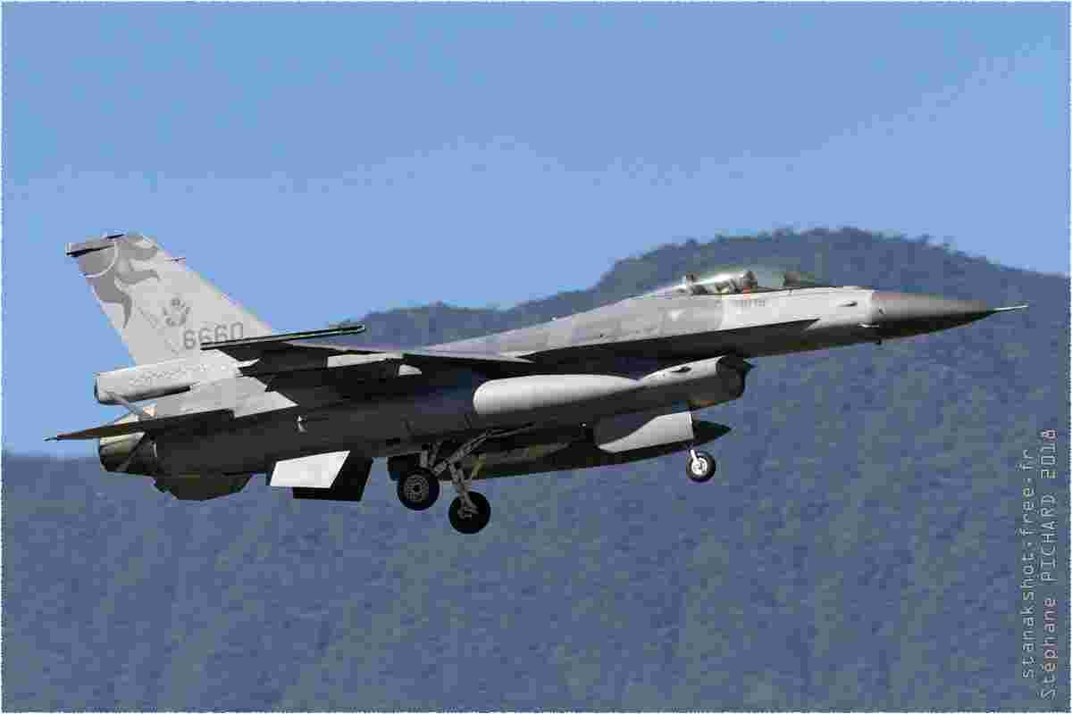 tofcomp#11251-F-16-Taiwan-air-force