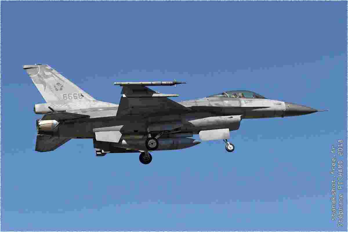 tofcomp#11252-F-16-Taiwan-air-force