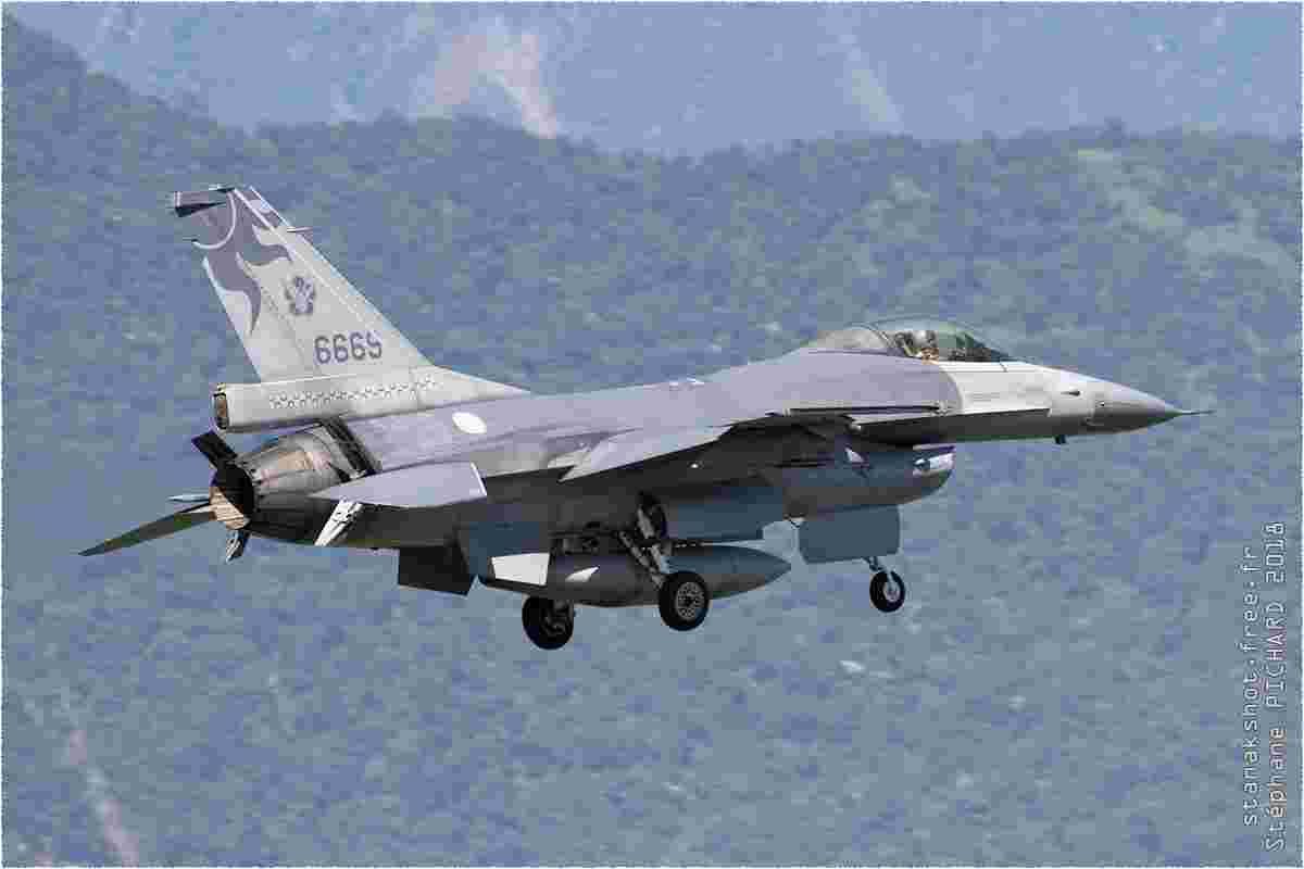 tofcomp#11254-F-16-Taiwan-air-force