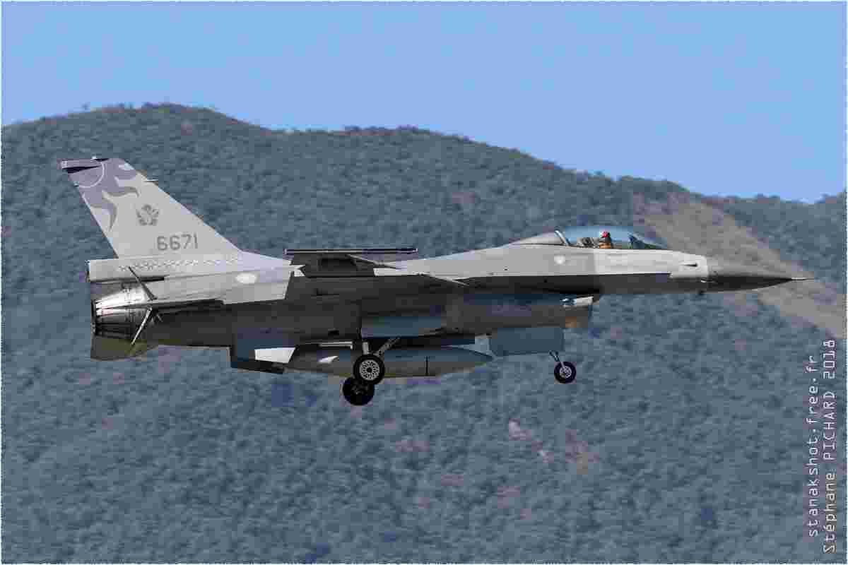 tofcomp#11256-F-16-Taiwan-air-force