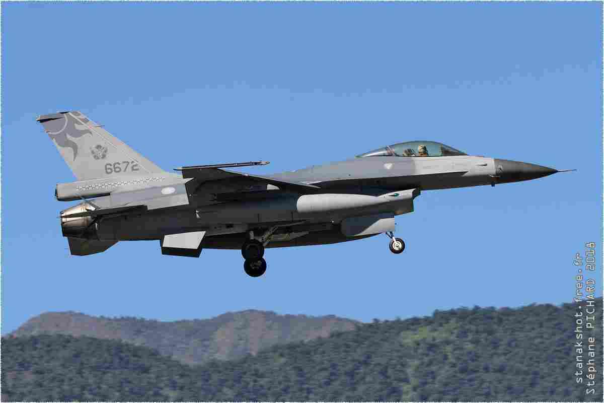 tofcomp#11257-F-16-Taiwan-air-force