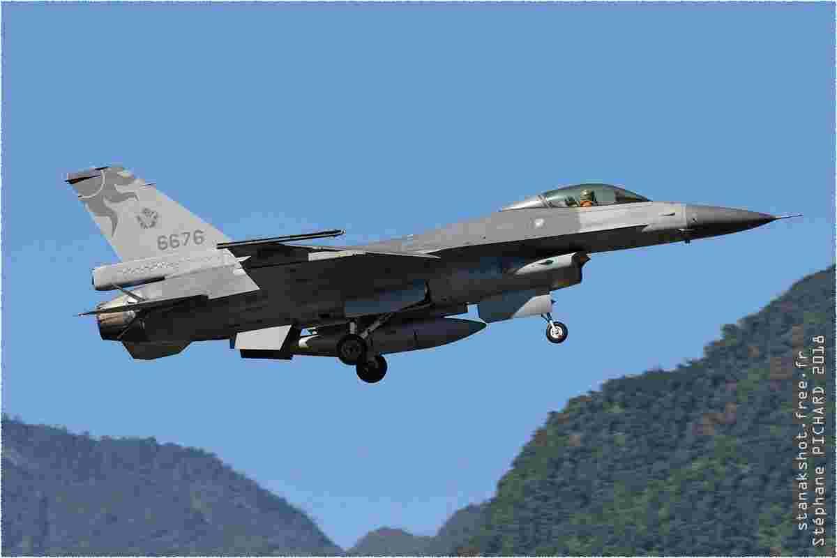 tofcomp#11258-F-16-Taiwan-air-force