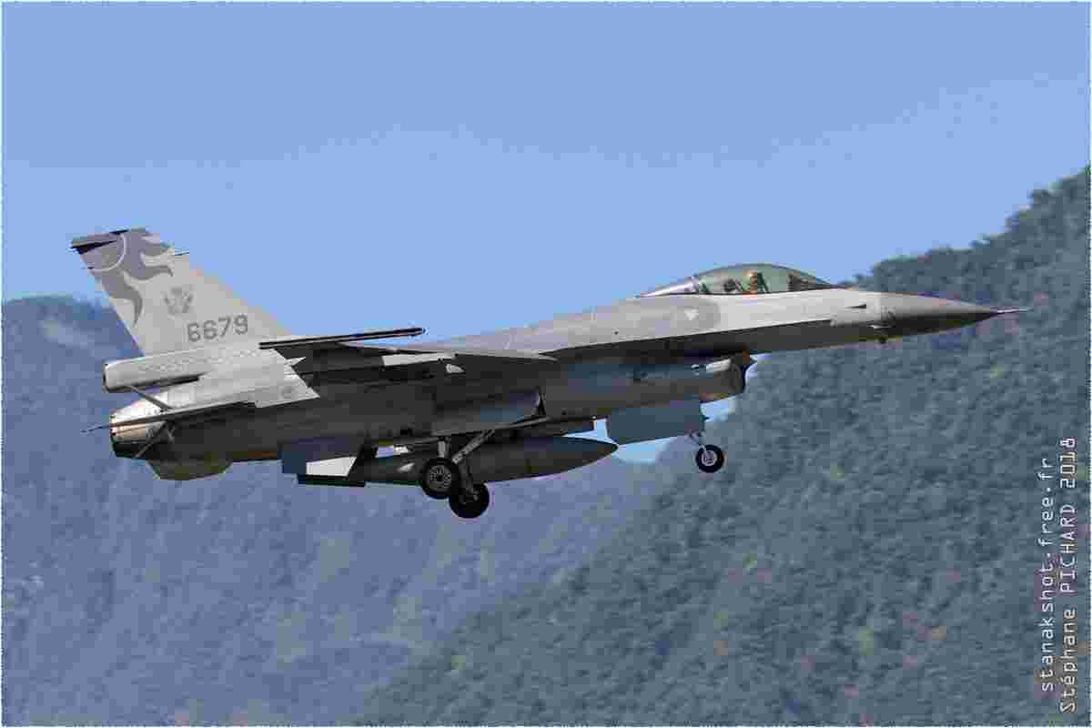 tofcomp#11259-F-16-Taiwan-air-force