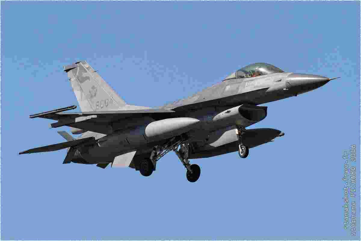 tofcomp#11260-F-16-Taiwan-air-force