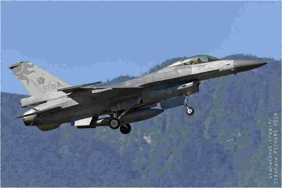tofcomp#11262-F-16-Taiwan-air-force