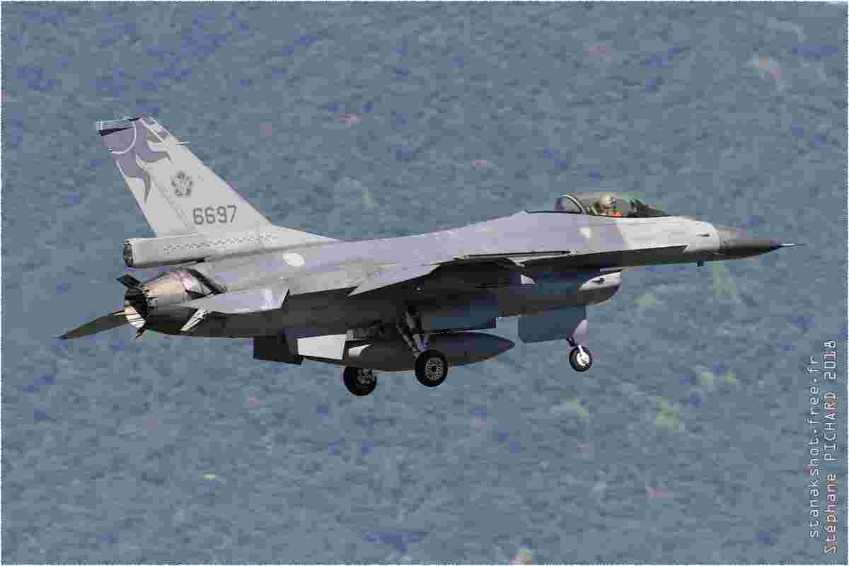 tofcomp#11263-F-16-Taiwan-air-force