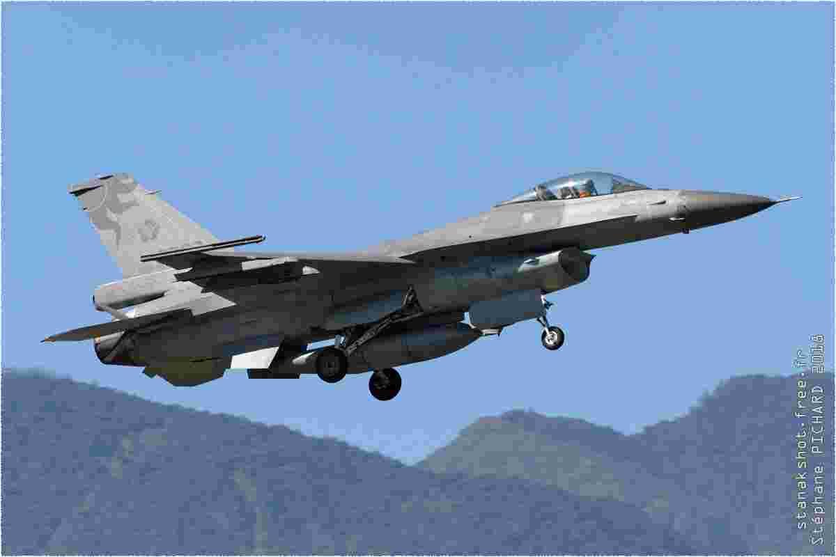 tofcomp#11264-F-16-Taiwan-air-force