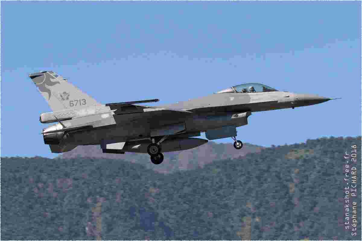 tofcomp#11265-F-16-Taiwan-air-force