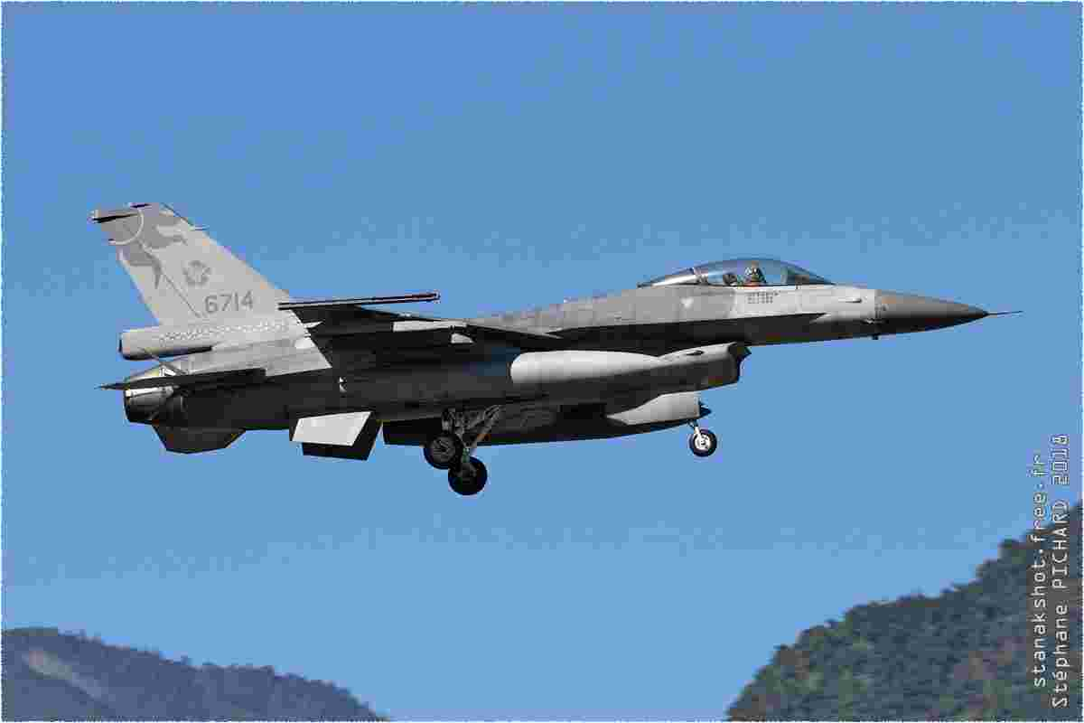 tofcomp#11266-F-16-Taiwan-air-force