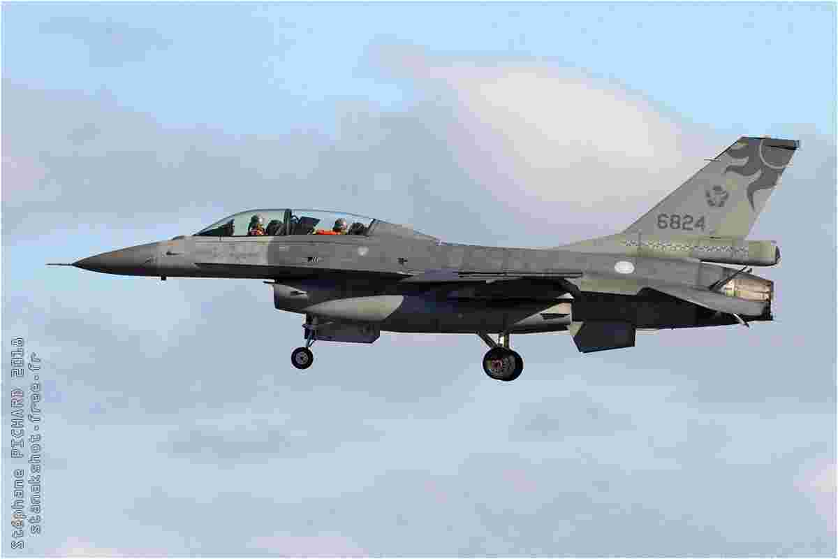 tofcomp#11267-F-16-Taiwan-air-force