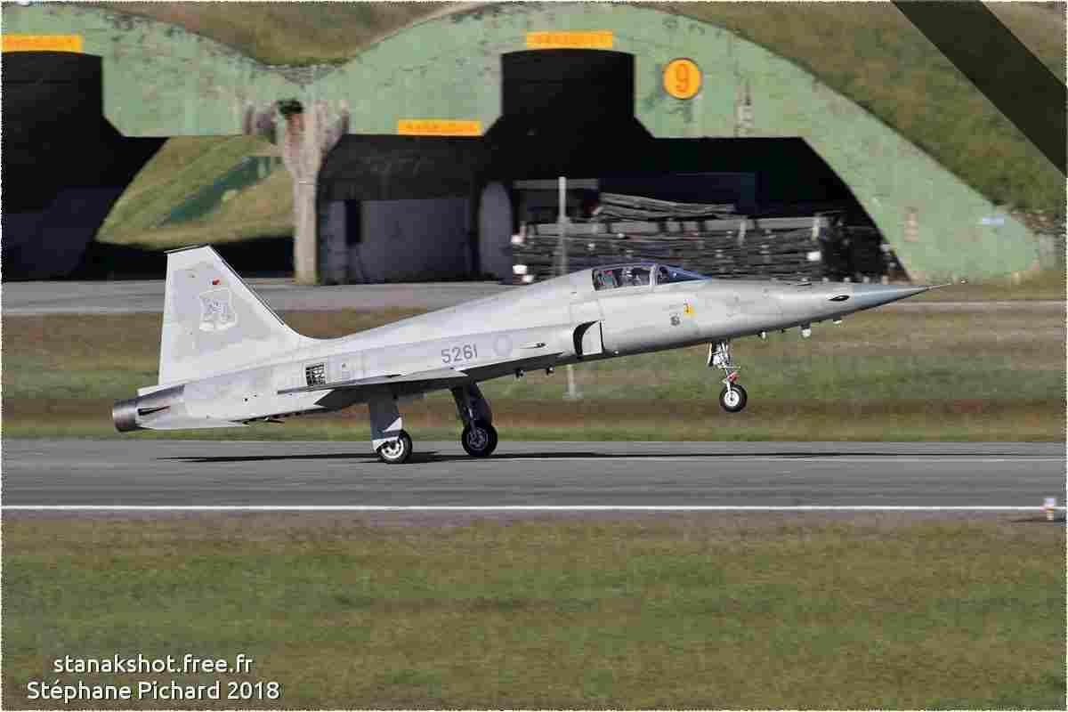 tofcomp#11271-F-5-Taiwan-air-force