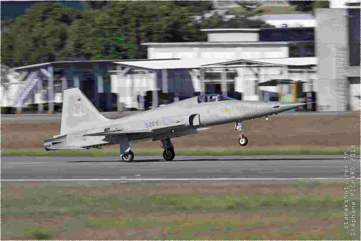 tofcomp#11272-F-5-Taiwan-air-force