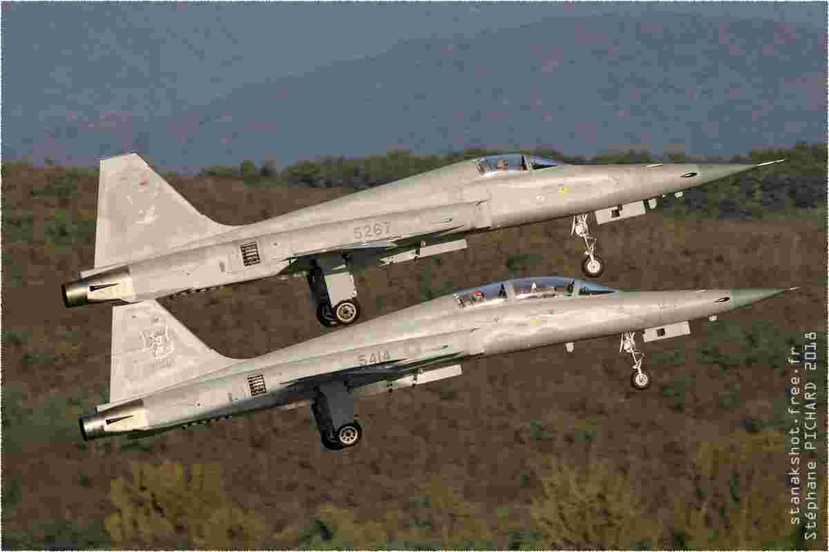 tofcomp#11273-F-5-Taiwan-air-force