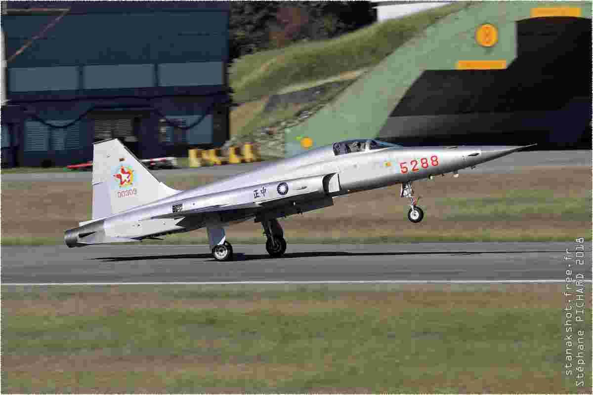 tofcomp#11275-F-5-Taiwan-air-force