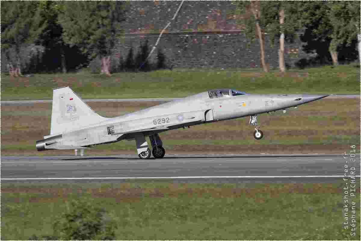 tofcomp#11276-F-5-Taiwan-air-force