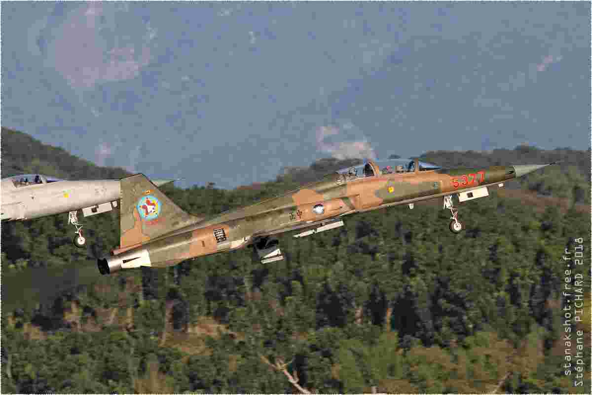 tofcomp#11279-F-5-Taiwan-air-force