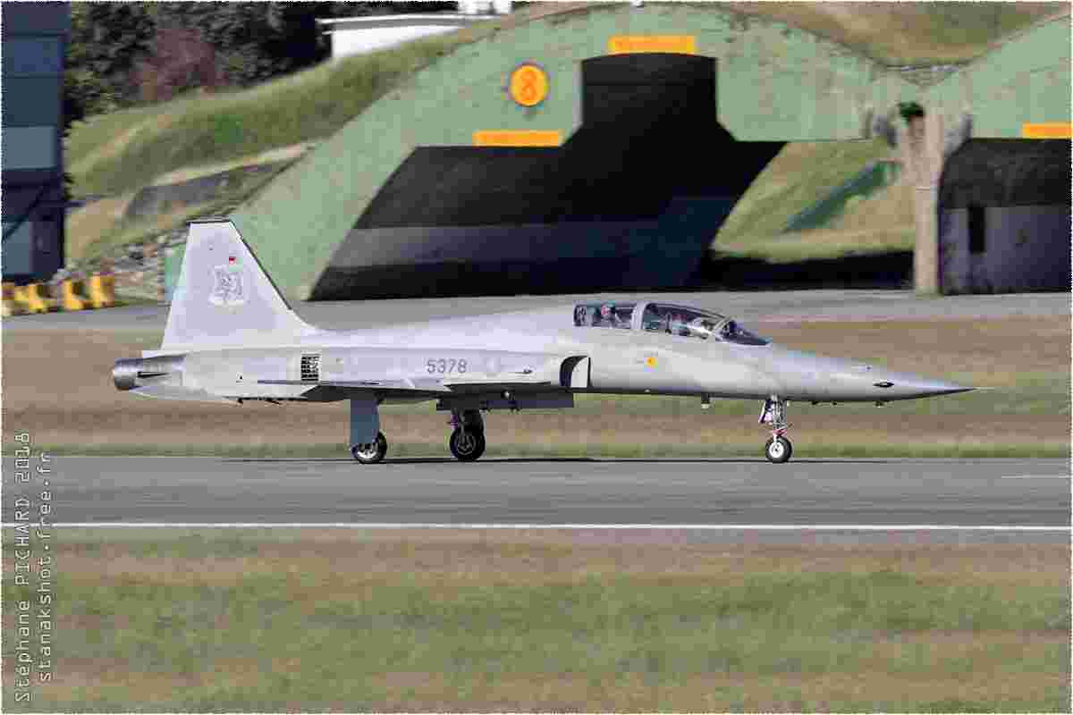 tofcomp#11280-F-5-Taiwan-air-force