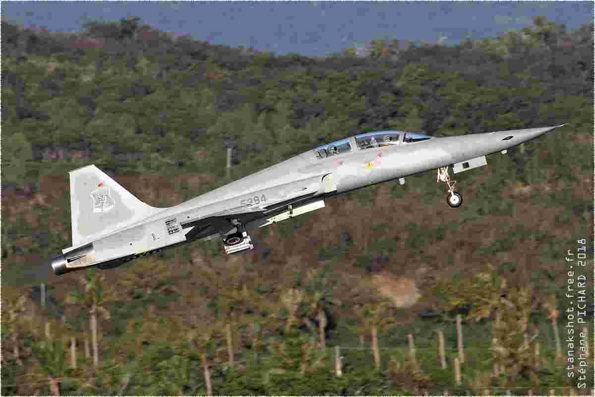 tofcomp#11281-F-5-Taiwan-air-force