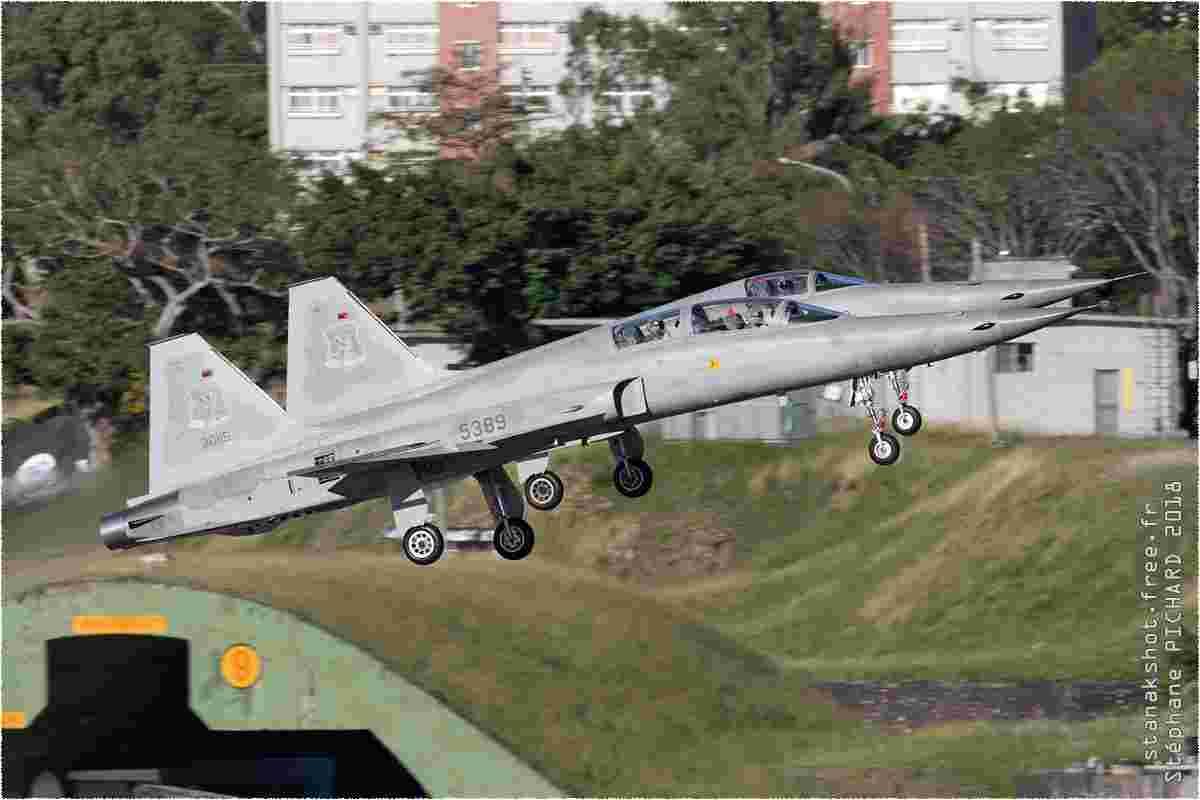 tofcomp#11282-F-5-Taiwan-air-force