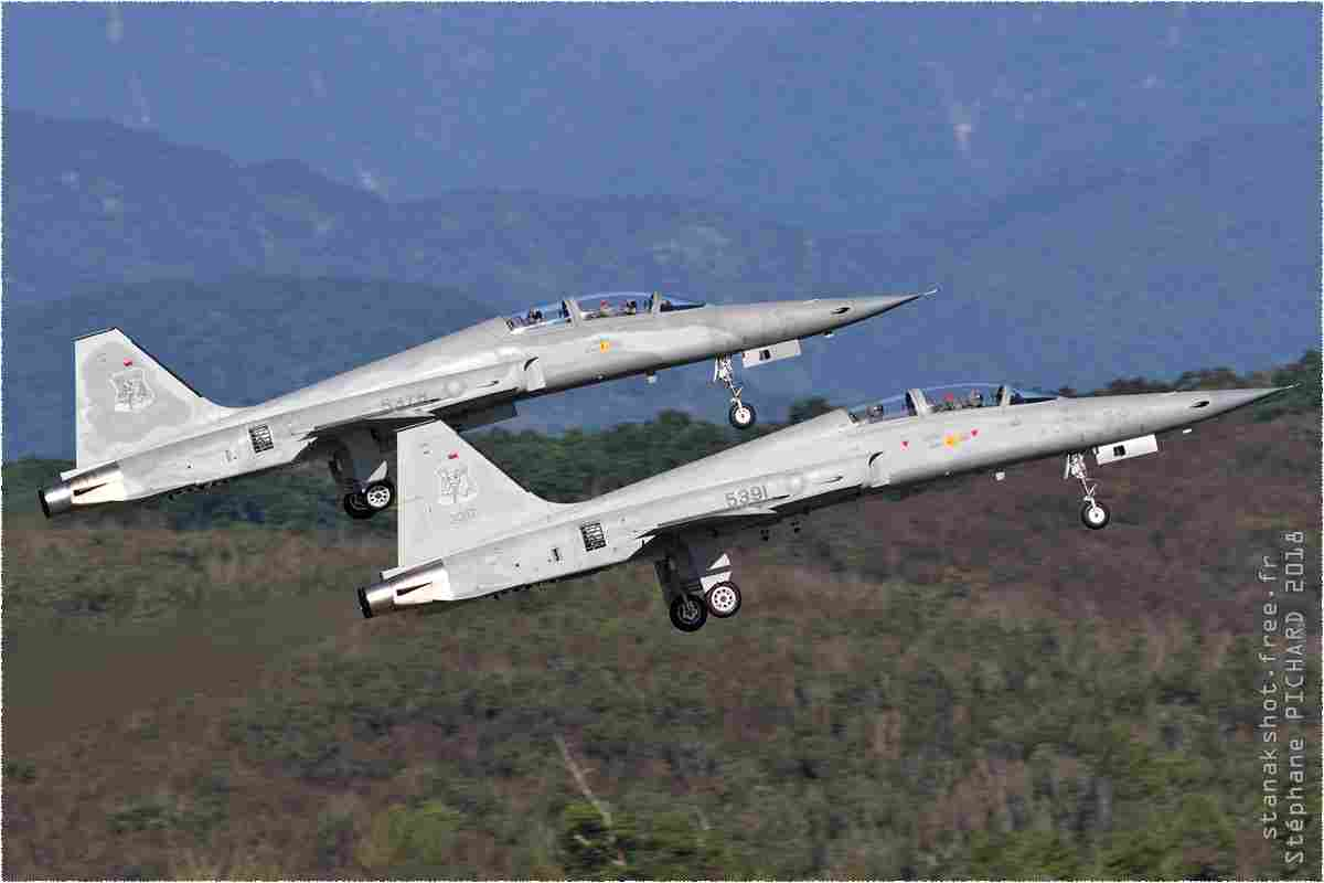 tofcomp#11283-F-5-Taiwan-air-force