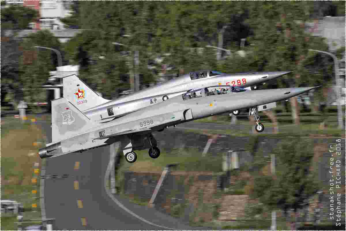 tofcomp#11285-F-5-Taiwan-air-force
