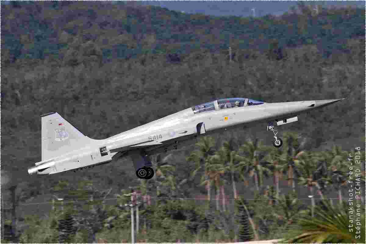 tofcomp#11288-F-5-Taiwan-air-force