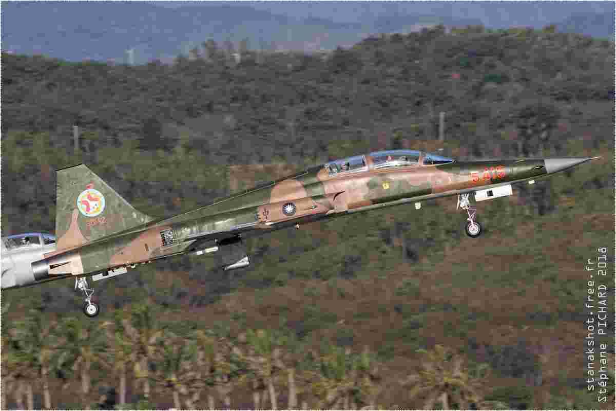 tofcomp#11289-F-5-Taiwan-air-force