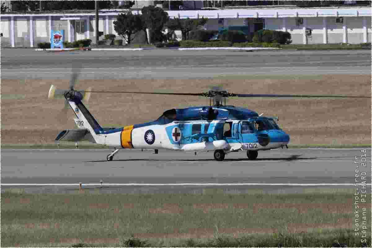 tofcomp#11291-H-60-Taiwan-air-force