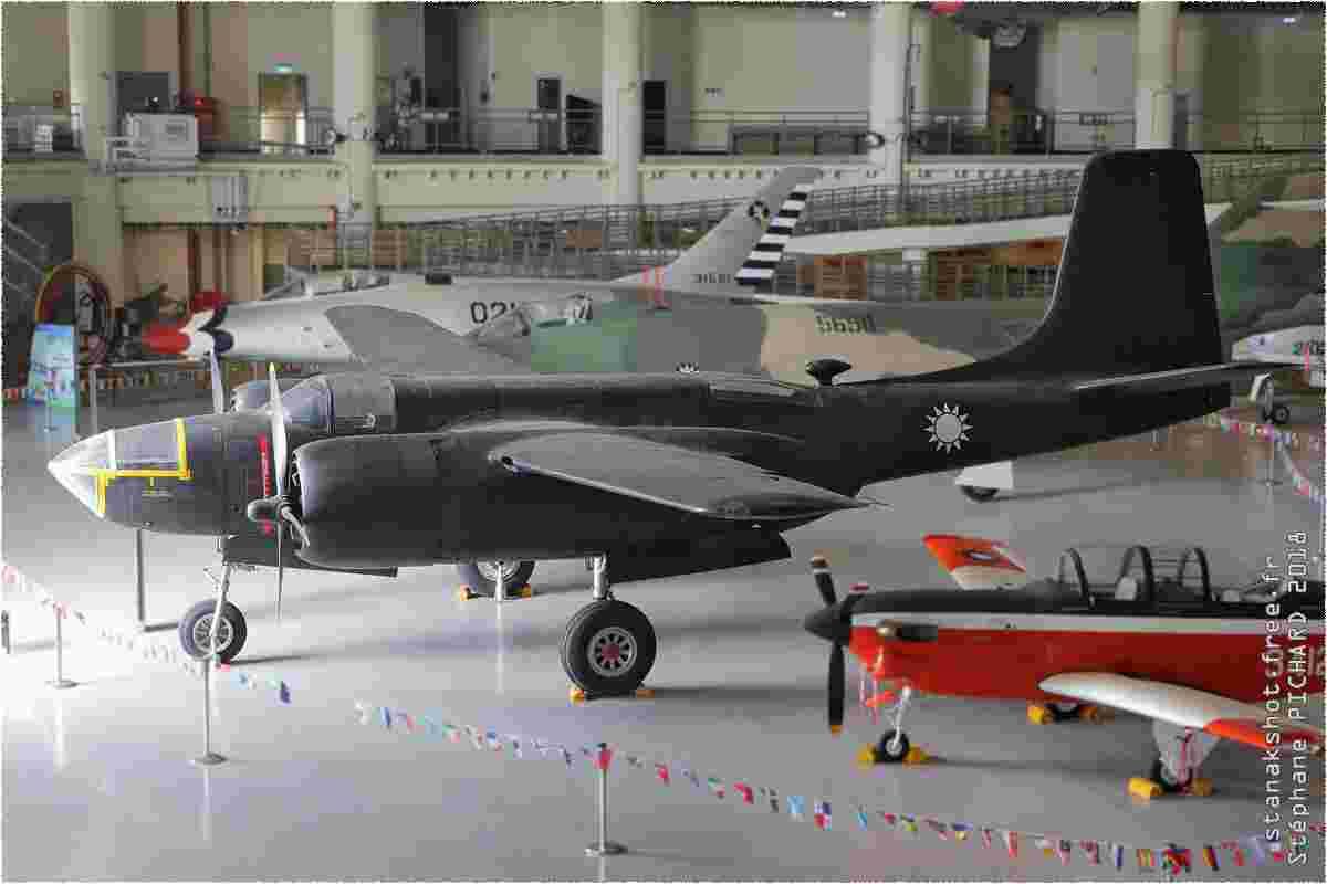 tofcomp#11294-A-26-Taiwan-air-force