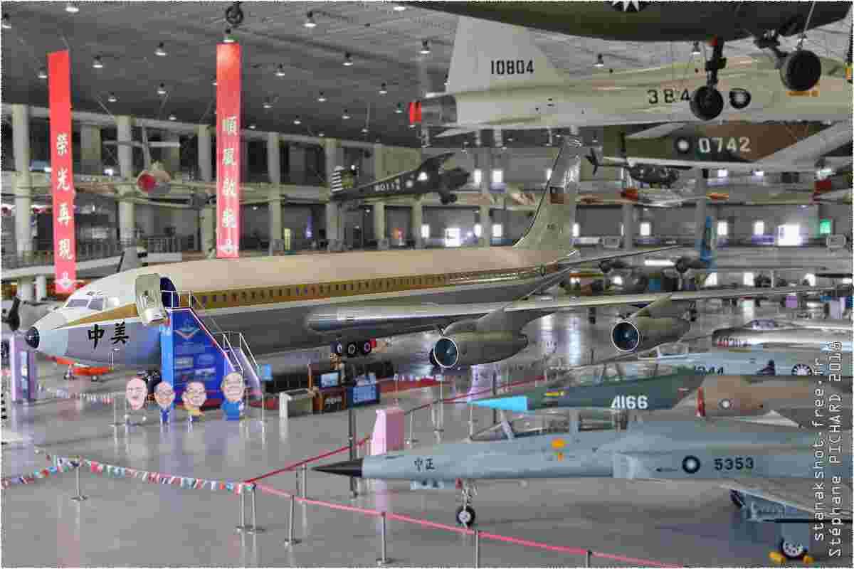 tofcomp#11295-B707-Taiwan-air-force