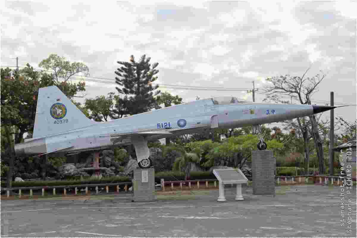 tofcomp#11296-F-5-Taiwan