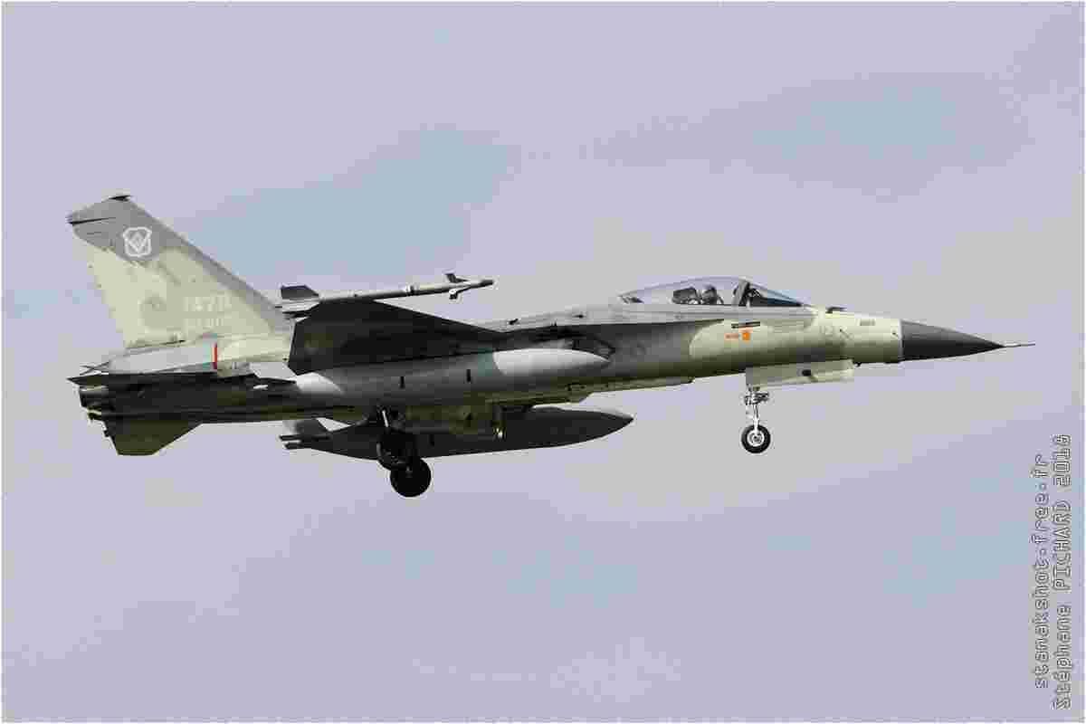 tofcomp#11301-F-CK-1-Taiwan-air-force