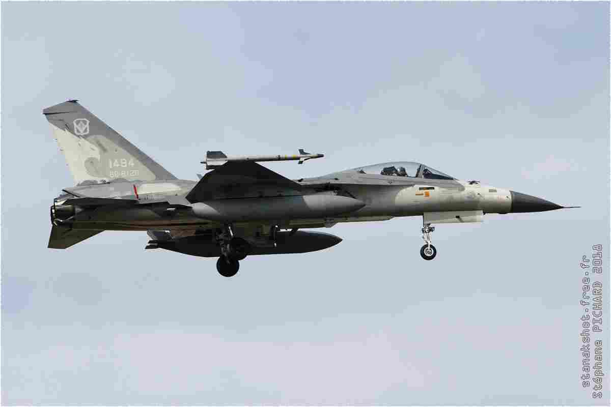 tofcomp#11302-F-CK-1-Taiwan-air-force
