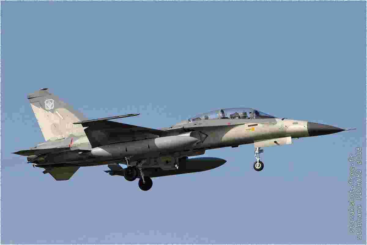 tofcomp#11303-F-CK-1-Taiwan-air-force