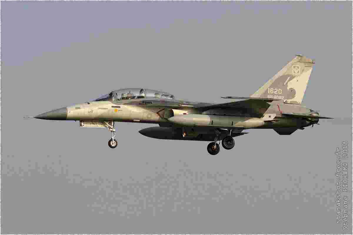 tofcomp#11305-F-CK-1-Taiwan-air-force
