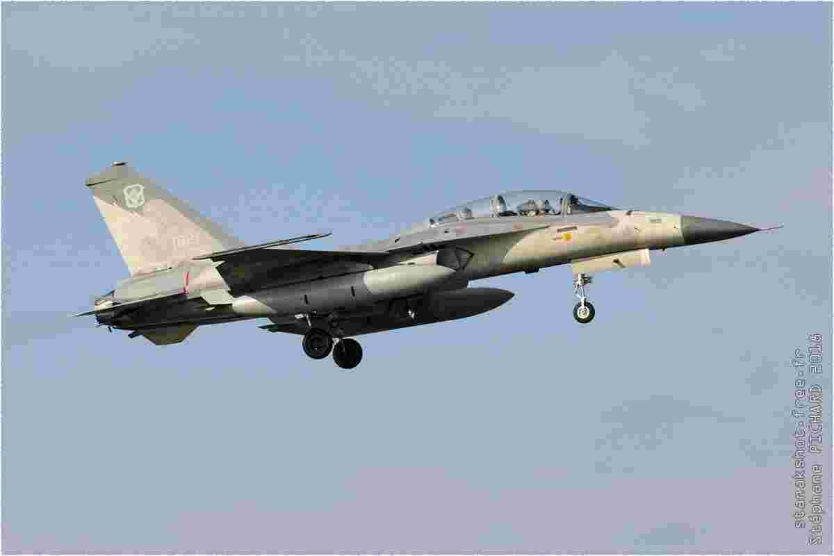 tofcomp#11306-F-CK-1-Taiwan-air-force
