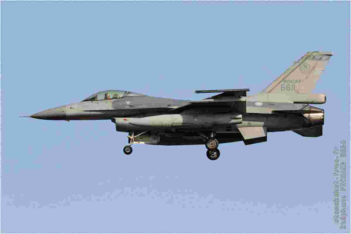 tofcomp#11310-F-16-Taiwan-air-force