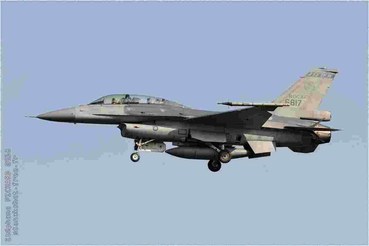tofcomp#11312-F-16-Taiwan-air-force
