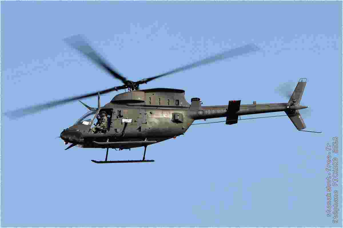 tofcomp#11314-Bell-206-Taiwan-army