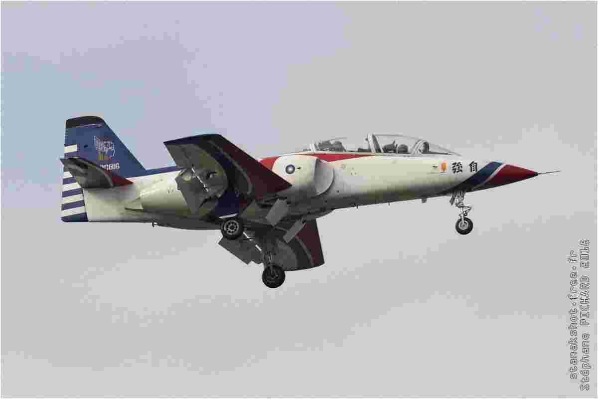 tofcomp#11319-AT-3-Taiwan-air-force