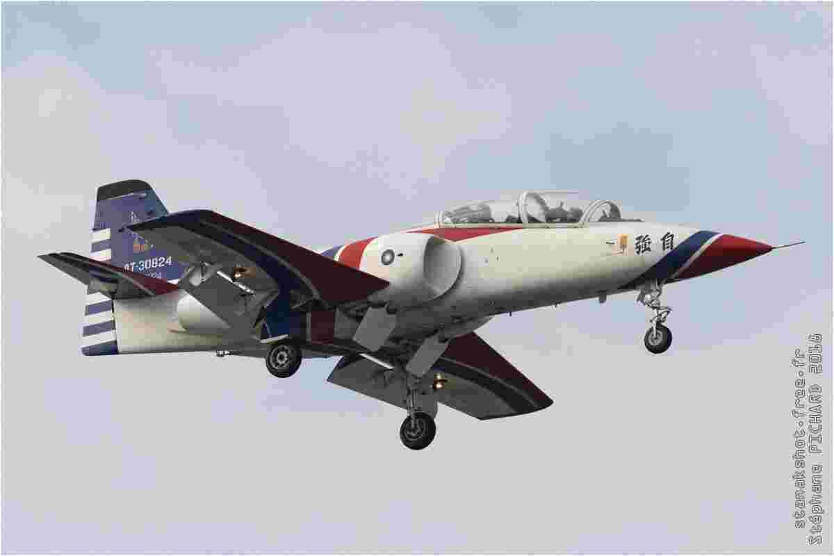 tofcomp#11322-AT-3-Taiwan-air-force