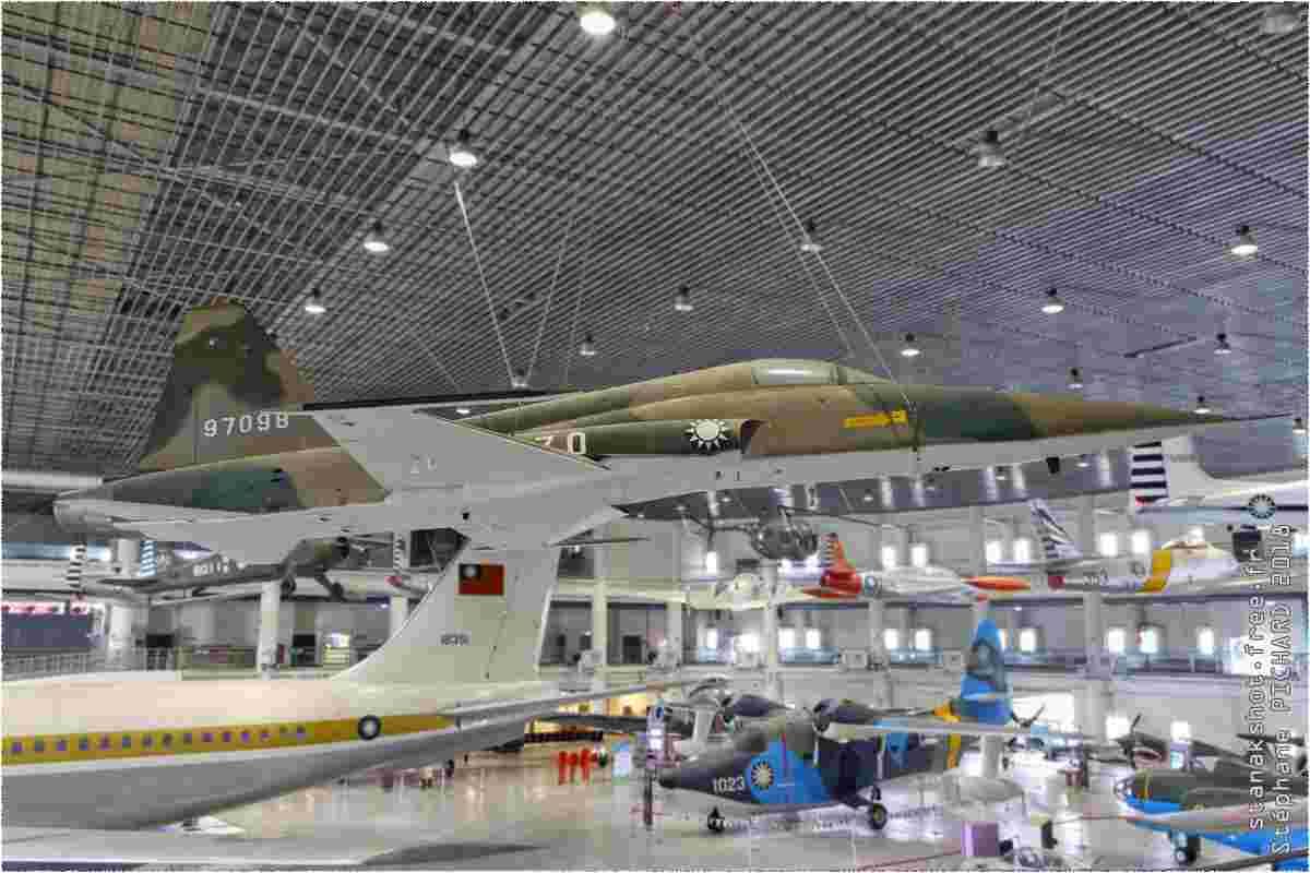 tofcomp#11324-F-5-Taiwan-air-force