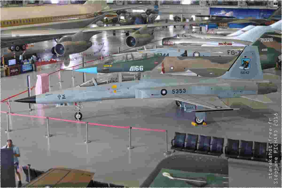 tofcomp#11325-F-5-Taiwan-air-force