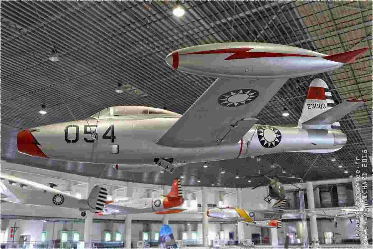 tofcomp#11326-F-84-Taiwan-air-force